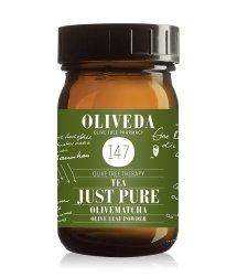Oliveda Inside Care Herbata