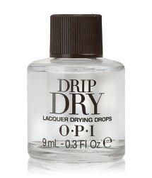 OPI Drip Dry Wysuszacz lakieru do paznokci