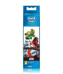 Oral-B Kids Główka szczoteczki do zębów
