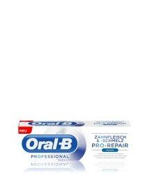 Oral-B Professional Pasta do zębów