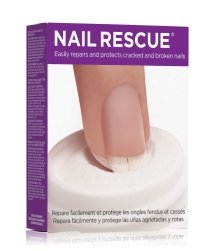 ORLY Nail Rescue Zestaw do pielęgnacji paznokci