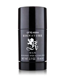 Otto Kern Signature Man Dezodorant w sztyfcie