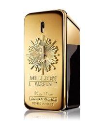 Paco Rabanne 1 Million Perfumy