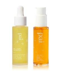 Pai Skincare The Light Fantastic Olejek do twarzy