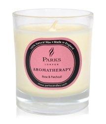 Parks London Aromatherapy Świeca zapachowa