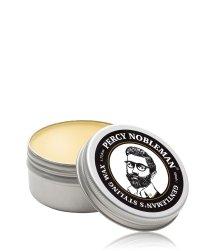Percy Nobleman Gentlemans Beard Grooming Wosk do brody