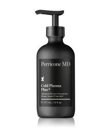 Perricone MD Cold Plasma Plus Krem do twarzy