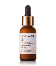 Perricone MD Essential Fx Acyl-Glutathione Serum do twarzy