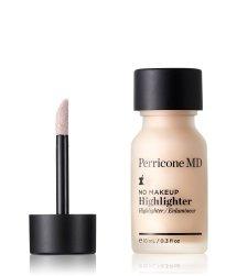 Perricone MD No Makeup Rozświetlacz