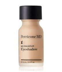 Perricone MD No Makeup Cień do powiek
