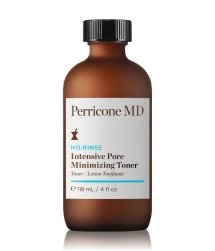 Perricone MD NO:RINSE Woda do twarzy