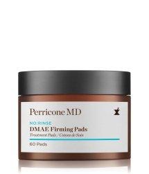 Perricone MD NO:RINSE Waciki oczyszczające