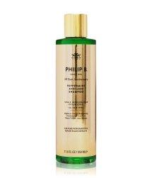 Philip B Peppermint & Avocado Szampon do włosów
