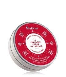 Polaar The Genuine Lapland Cream Krem do twarzy