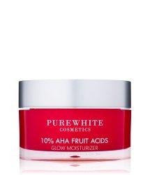 Pure White Cosmetics 10% AHA Fruit Acids Krem do twarzy