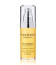 Pure White Cosmetics 15% Vitamin C Serum do twarzy