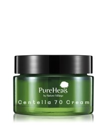 PureHeal's Centella Krem do twarzy