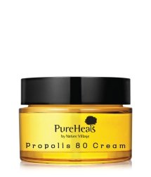 PureHeal's Propolis Krem do twarzy
