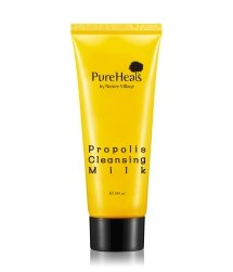 PureHeal's Propolis Mleczko oczyszczające