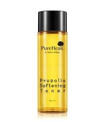 PureHeal's Propolis Woda do twarzy
