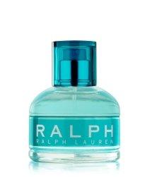 Ralph Lauren Ralph Woda toaletowa