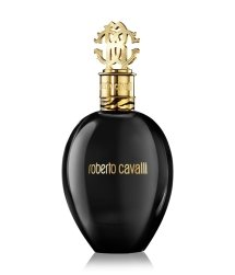 Roberto Cavalli Nero Assoluto Woda perfumowana