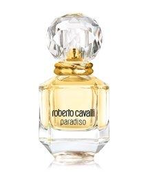 Roberto Cavalli Paradiso Woda perfumowana