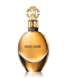 Roberto Cavalli Woman Woda perfumowana