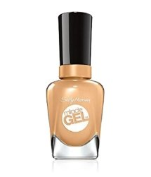 Sally Hansen Miracle Gel Lakier do paznokci w żelu