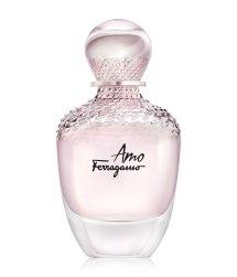 Salvatore Ferragamo Amo Ferragamo Woda perfumowana