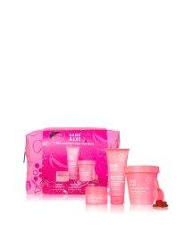 Sand & Sky Australian Pink Clay Zestaw do pielęgnacji ciała