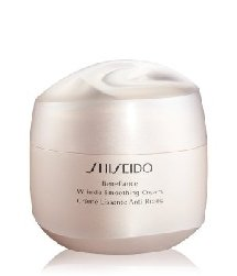 Shiseido Benefiance Krem do twarzy