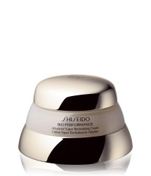 Shiseido Bio-Performance Krem do twarzy
