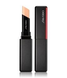 Shiseido ColorGel Balsam do ust
