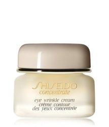Shiseido Facial Concentrate Krem pod oczy