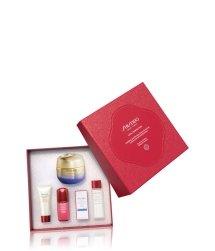 Shiseido Vital Perfection Zestaw do pielęgnacji twarzy