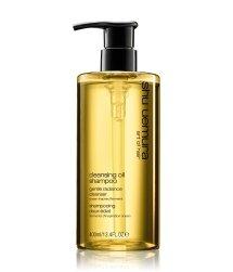 Shu Uemura Cleansing Oil Szampon do włosów