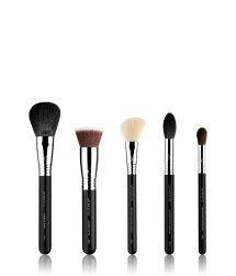 Sigma Beauty Classic Face Brush Set Zestaw pędzli