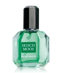 Sir Irisch Moos Irisch Moos Woda toaletowa