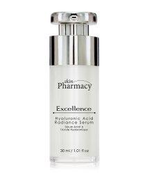 Skin Pharmacy Hyaluronic Acid Radiance Serum do twarzy