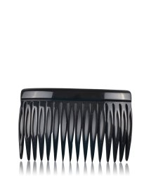 Solida L´eganza Glamour Klamry do włosów