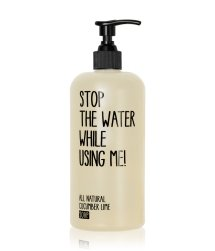 Stop The Water While Using Me Cucumber Lime Mydło w płynie