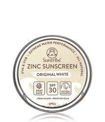Suntribe Zinc Sunscreen Krem do opalania