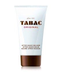 Tabac Original Balsam po goleniu
