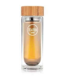 Teatox Thermo-Go Bottle Akcesoria do herbaty
