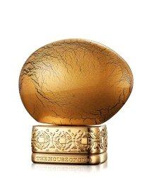 The House of Oud Golden Powder Woda perfumowana