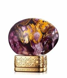 The House of Oud Grape Pearls Woda perfumowana