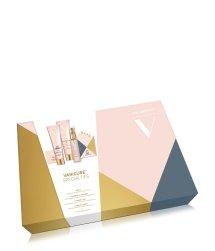 The Perfect V TPV Specialties Kit Zestaw do pielęgnacji ciała
