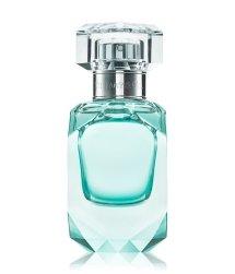 Tiffany & Co. Tiffany Woda perfumowana