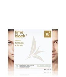timeblock Nutrition Suplementy diety